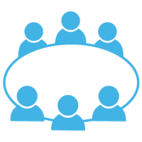 Meeting-Icon