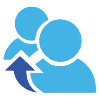 Refer-Icon